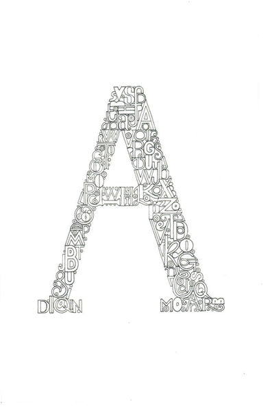 a-is-for-alphabet-copy