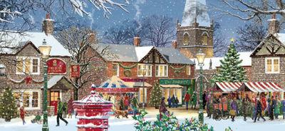 vic-christmas-scene-town