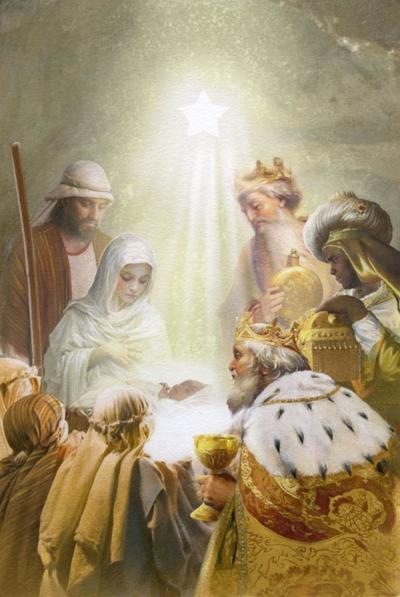 ag-nativity-aw-jpg