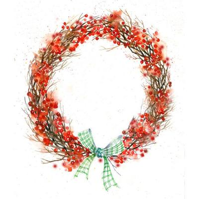 twig-and-berry-wreath