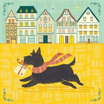 greeting-card-scottie-dog