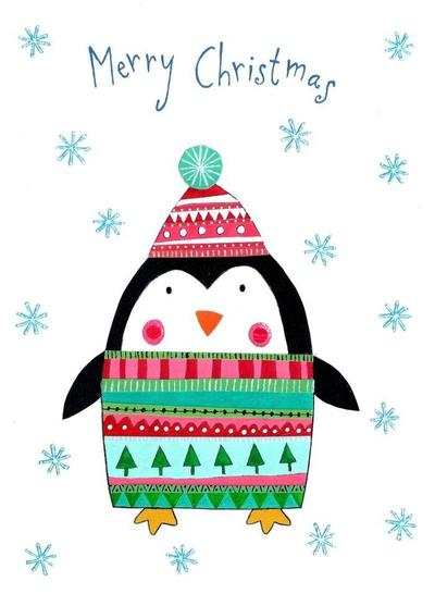 pt-new-xmas-penguin