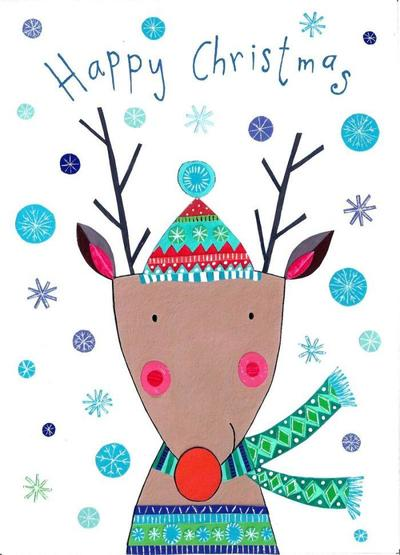 pt-new-xmas-reindeer