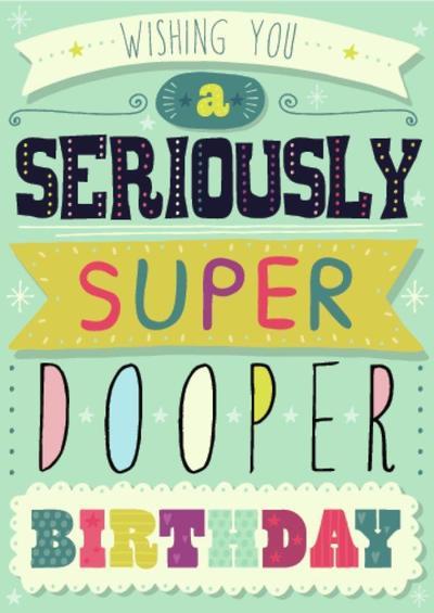 textcard-superdooper