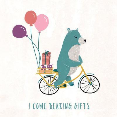 bear-birthday