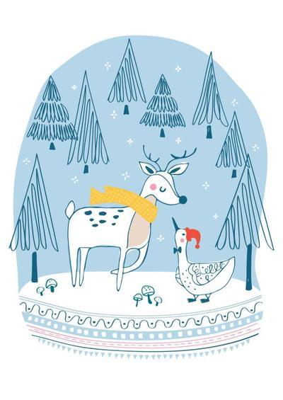 malulenzi-deer-frienshipholidays-illustration-2015-04