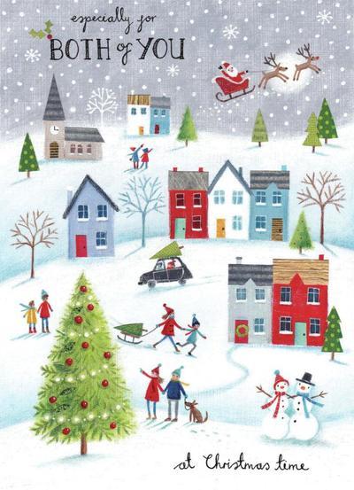 final-grey-sky-christmas-village-scene-flat
