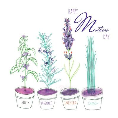 herbs-mothers-day-botanical-jpg