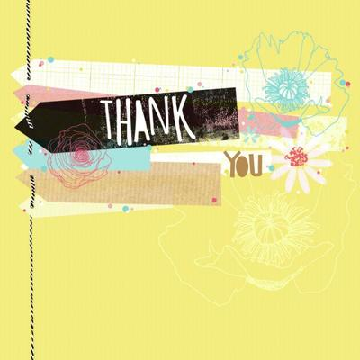 thank-you-jpg