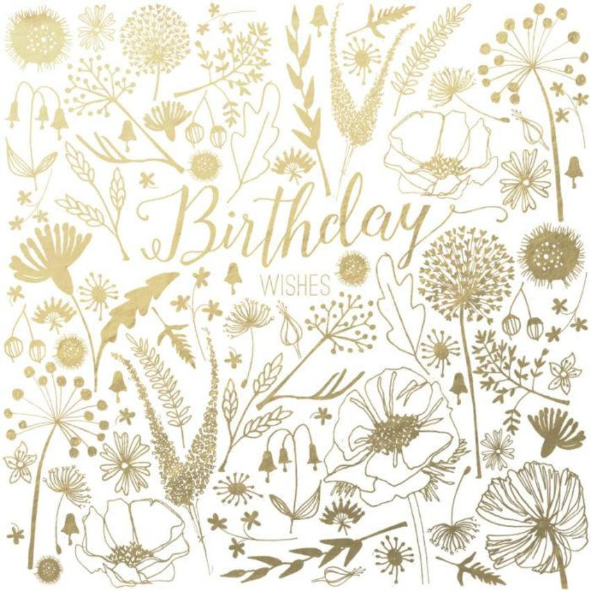 Floral_linear_birthday