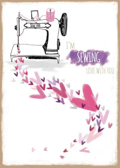 sewing-hearts-psd