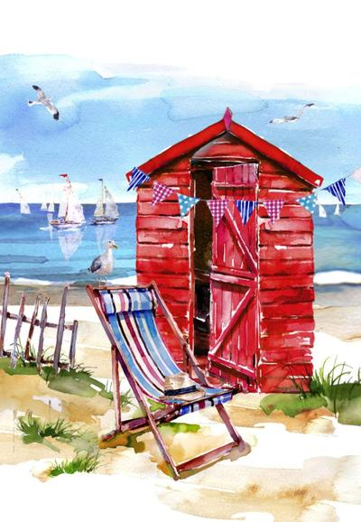 red-beach-hut-copy-copy
