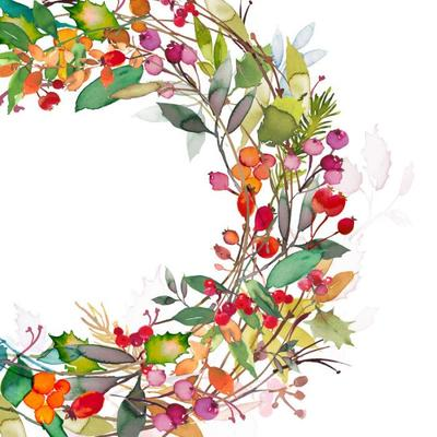 xmas-half-wreath-jpg