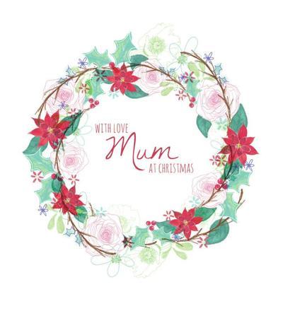 christmas-wreath-jpg