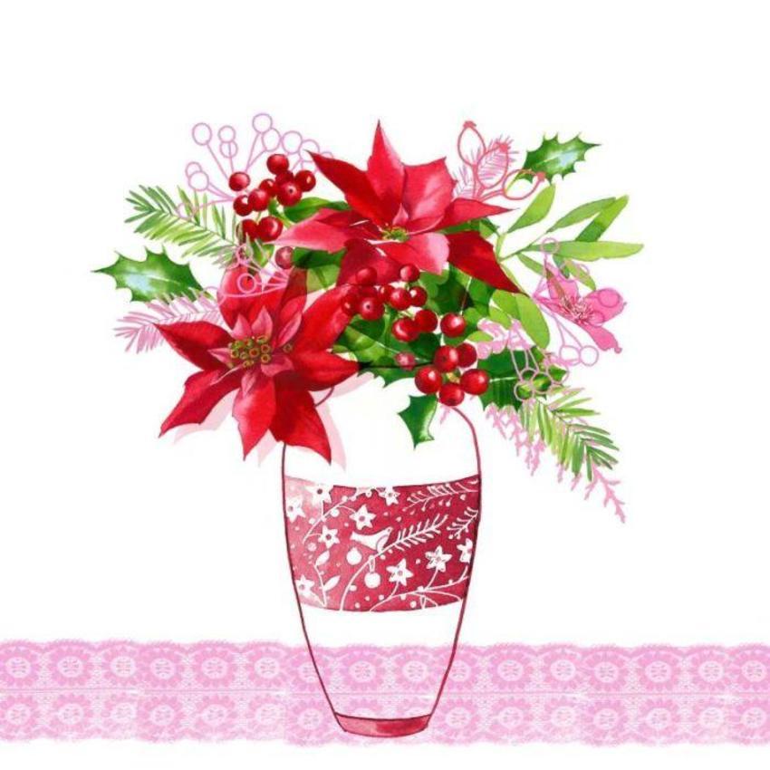 Christmas-vase-3