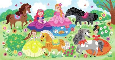 princesspuzzle2