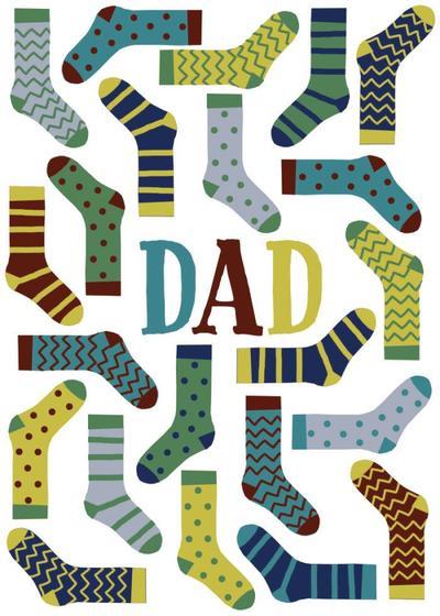 icons-socks