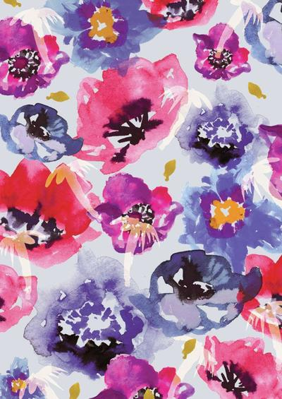 rp-floral-watercolour-diary-stationery-pattern