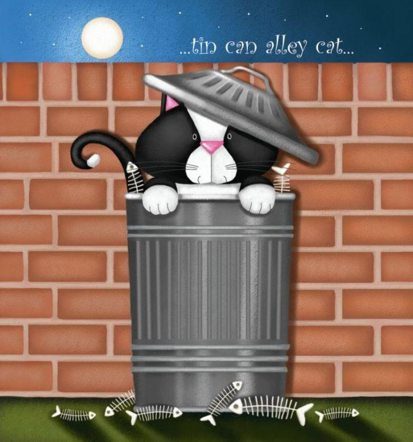 tin can alley cat art layers.psd