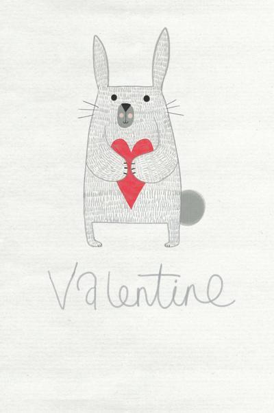 valentine-bunny-katie-saunders