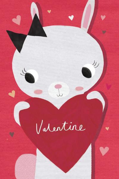 valentine-big-bunny-katie-s