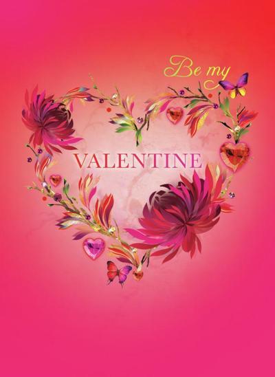 lsk-floral-red-petal-leaf-valentine