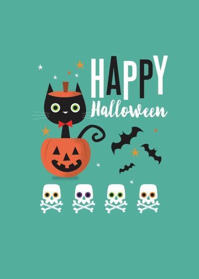 amyc-halloween-teal