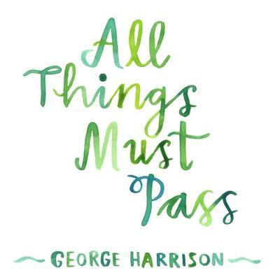 watercolour-typography-quote