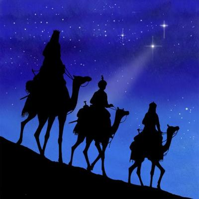 kings-following-the-star-fiona-osbaldstone