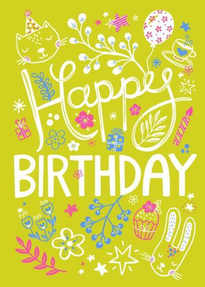 felicity-french-happy-birthday