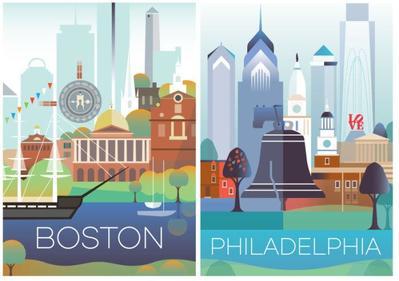 bostonand-phillycities-1