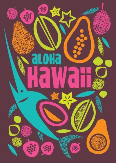 hawaii2bg