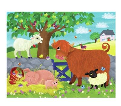 melanie-mitchell-farm-farmyard-sheep-cow-goat-pig-sample