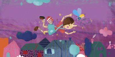 0809mouse-fairy-flying-house-night-pinocchio-fairytale