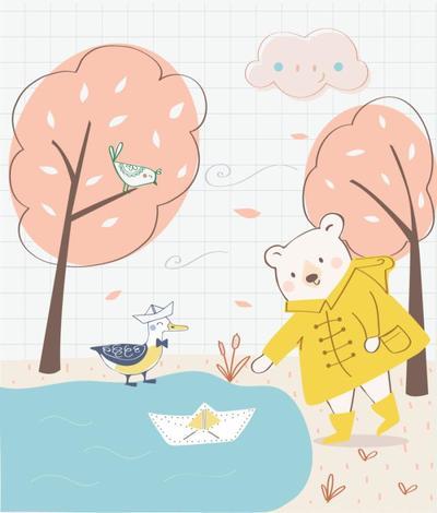 activitypages-malulenzi