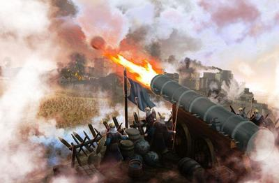 bombard-seige-bombing-super-sized-bombard-siege-of-constantinople