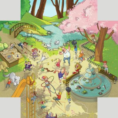 soqquadro-enviroment-playground-children-boardgame