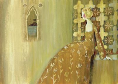 lady-princess