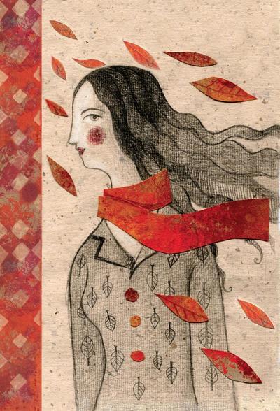 girl-autumn