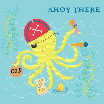 ahoy-there-octopus