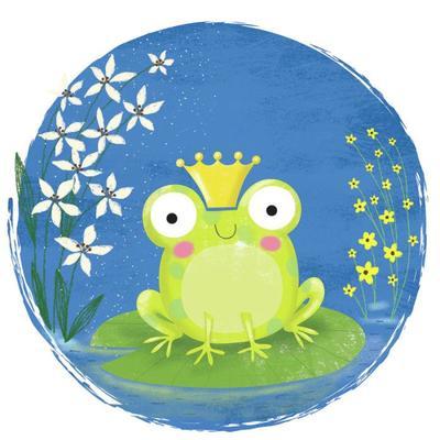 frog-prince-gm