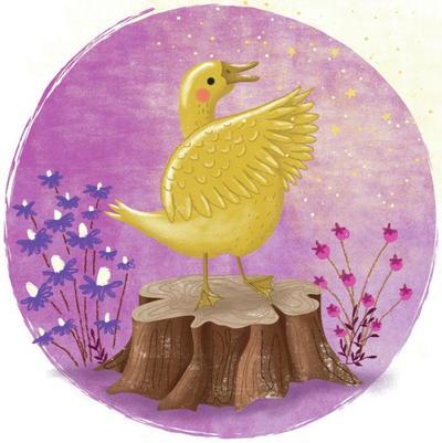 golden-goose-gm
