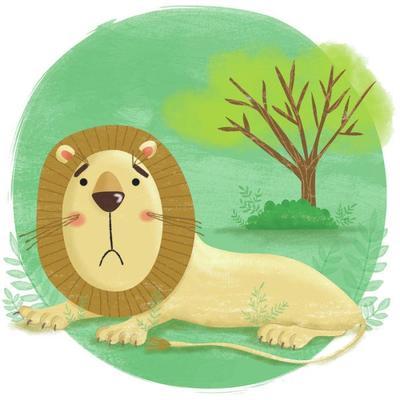cowardly-lion-gm
