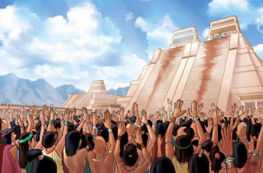 HowToLive_Aztec_INT_p24-25-v2