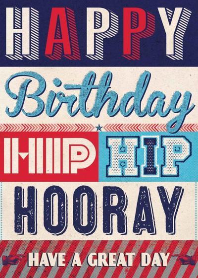 happy-birthday-type