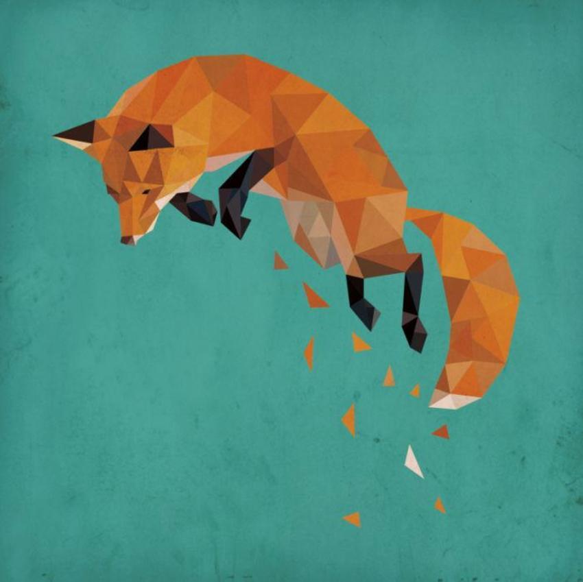 Geo Fox