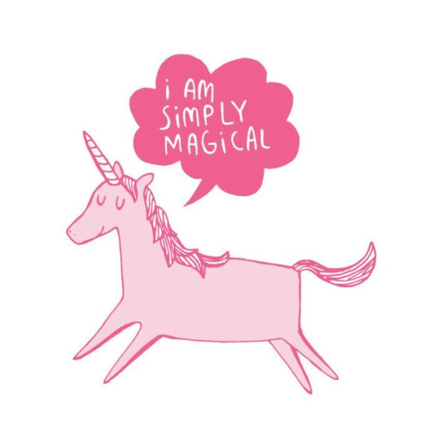 Magical unicorn.jpg