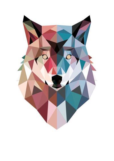 geo-wolf