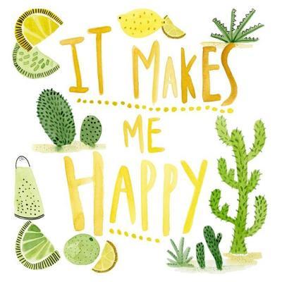 ff-it-makes-me-happy