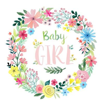 baby-girl-floral-wreath-copy